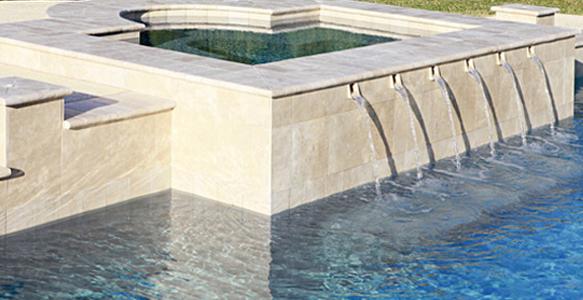accessoires piscine entretien piscine les essarts le roi. Black Bedroom Furniture Sets. Home Design Ideas
