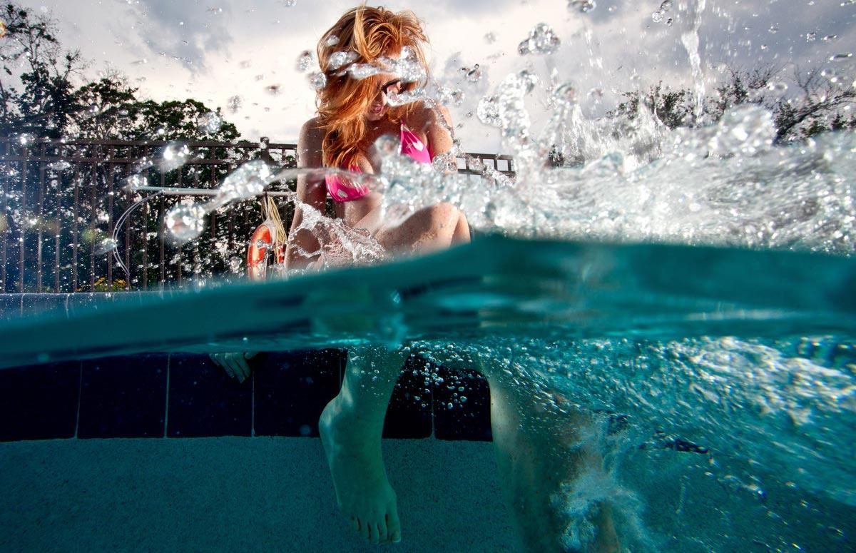 Construction de piscine et spas aux essarts le roi et for Accessoire piscine yvelines